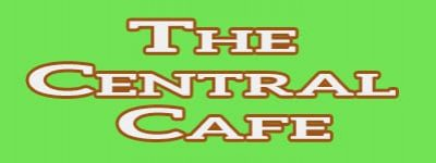 the-central-cafe